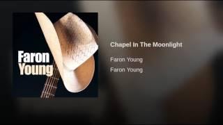 Chapel In The Moonlight