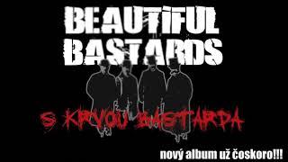Video Beautiful Bastards - Mr. Kilmister (In Memory of Lemmy)