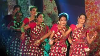 Bhatiali Songs List