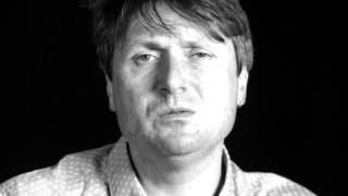 Simon Armitage reading An Accommodation - The Guardian