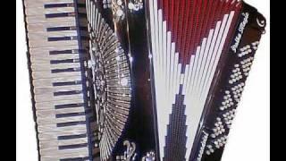 Metro Polka - Frankie Laine