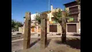 preview picture of video 'Tiurana-El fuente de agua'