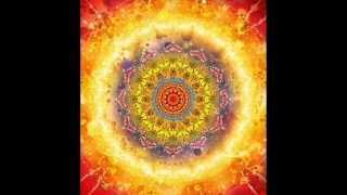 Desert Dwellers  - Kumbh Mela (Living Light Remix)