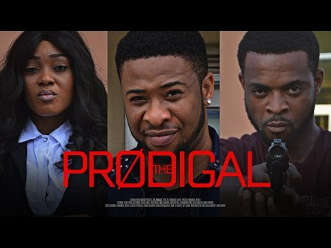 The Prodigal [Official Trailer] Latest 2016 Nigerian Nollywood Drama Movie