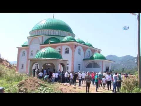 Samsun'daki Tradik Kazasından Dram Çıktı