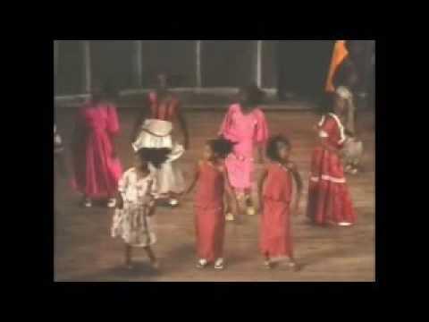Ethiopian Music Tigrigna