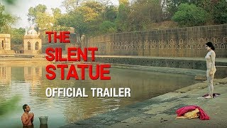 The Silent Statue-Love and Lust-Trailer-A Film By Lal Vijay