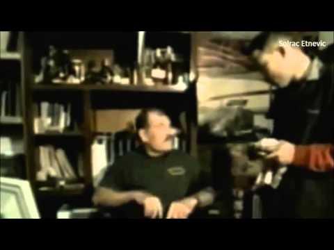 Si Tu Amor No Vuelve - La Arrolladora Banda el Limon (Video)