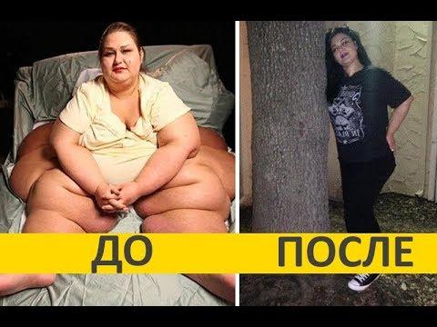 Программы тренировок для девушек чтобы похудеть