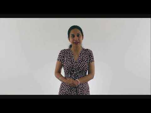 How to pass Certified fraud examiner- cfe exam in 90 days - YouTube