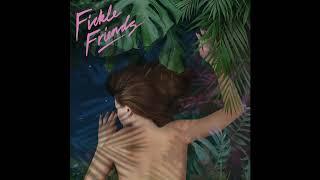Fickle Friends   Broken Sleep EP (Official Instrumentals)