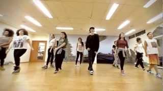 Macklemore X Ryan Lewis - Can