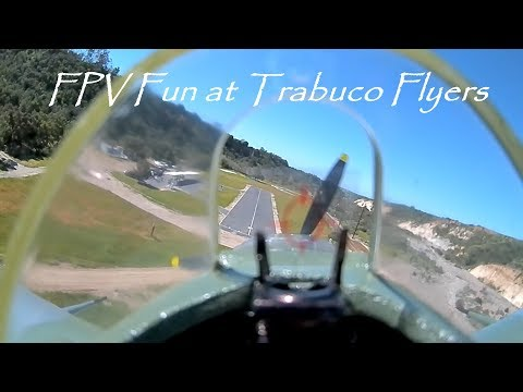 spitfire-scale-fpv-at-trabuco-flyers
