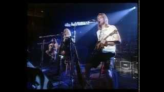 Spinal Tap - Celtic Blues (live Royal Albert Hall 1992) HD