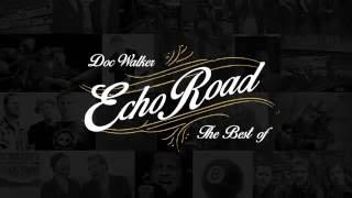 Doc Walker - Heaven On Dirt [Track x Track]