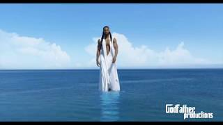 Flavour - Chimamanda [Official Video]