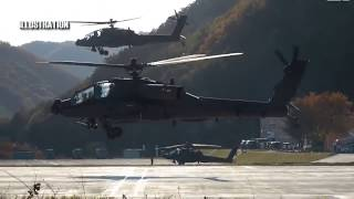 Sorry Russia, the Philippines will buy BLACK HAWK helicopters from the US, not Russian helicopters