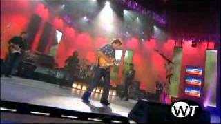 John Fogerty Up Around The Bend Live In Chicago 2007