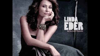 Linda Eder ~ Can't Help Falling In Love