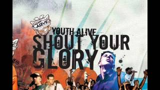 Youth Alive WA - J.E.S.U.S