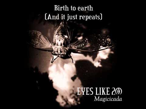 Birth to Earth lyric video