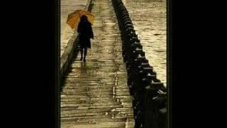 Gittiğin Yağmurla Gel