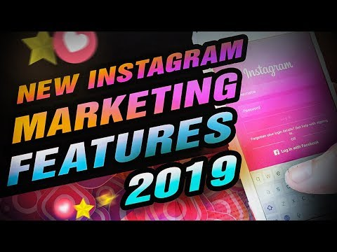 Digital Marketing News Today|  Instagram Helps Visually Impaired Users [New Feature]