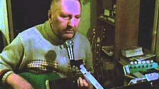 Video Defenestrace efekt ultra metal