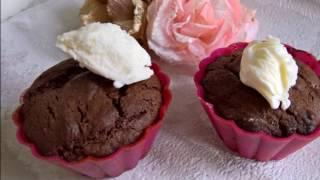 Шоколадный брауни / Chocolate brownie / Офелия