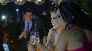 Baile de Gala - Direito B - UNIFEMM