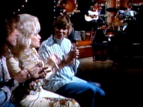 Dolly Parton   All I Can Do & Drift Away