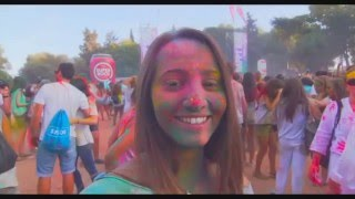 Hardwell & Tiësto - Colors 本色