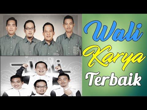 Download Download Lagu Wali Kuy Hijrah Metrolagu Mp3 Dan Mp4