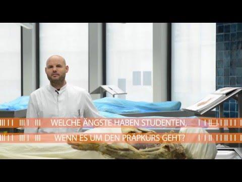 Unabhängigen Prostata-Massage Video-Lektion