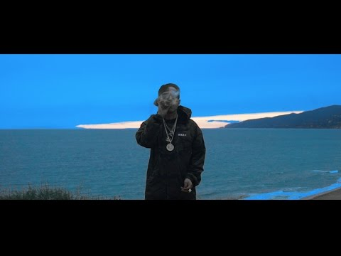 King Lil G – Time Cap$ule (Official Music Video)