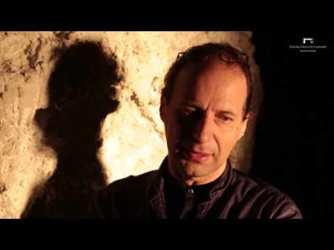 Il Trovatore - Stefano Poda racconta l'opera