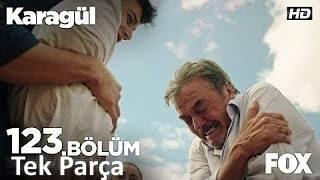 Karagül 123.Bölüm izle Tek Parça HD (exclusive)