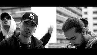 اغاني حصرية Refugees Of Rap - VOYAGE Ft. Beucé ★ لاجئي الراب - سفر ★ تحميل MP3