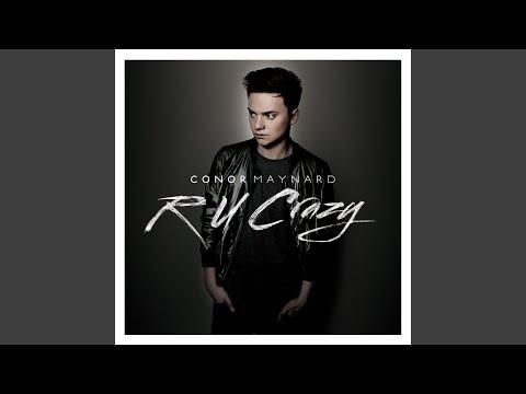 R U Crazy