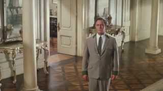 thinking out loud | georg x maria (the sound of music)