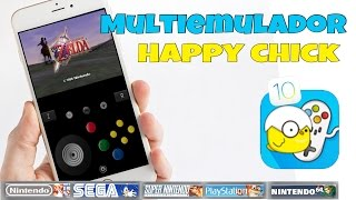 How to install happy chick (android) - Most Popular Videos