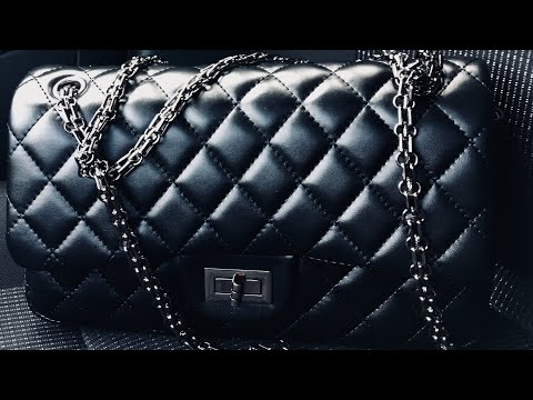 Quilted Bag From Amazon vs Michael Kors Sloan