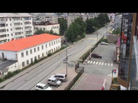 Alkoholizm w regionie Orenburg