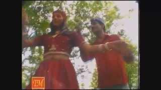 Rang Badle Do Char | New Himachali  Song | TM Music | Folk Song