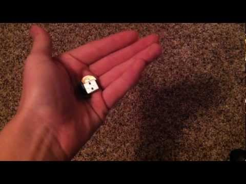 USB Bluetooth Dongle Review
