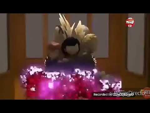 Top Five Miraculous Ladybug Season 2 Episode 10 English