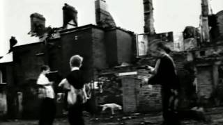 The Cranberries - Zombie video