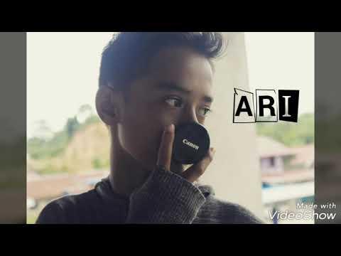 ANTAS#992 (BINTANG)