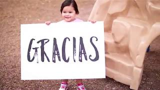 Thank You for Supporting Adelante Healthcare in 2017