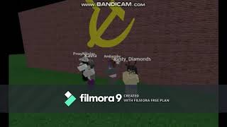 russian national anthem earrape roblox id - TH-Clip